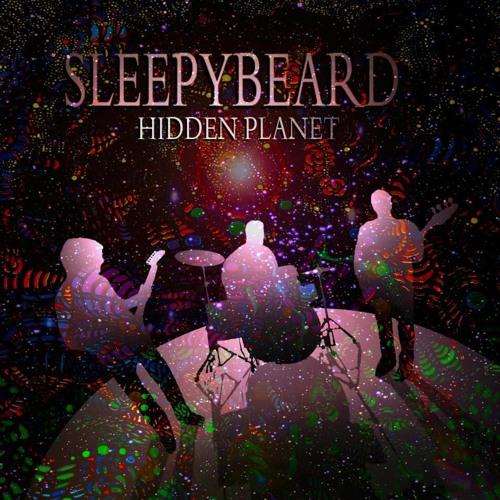 Sleepybeard's avatar