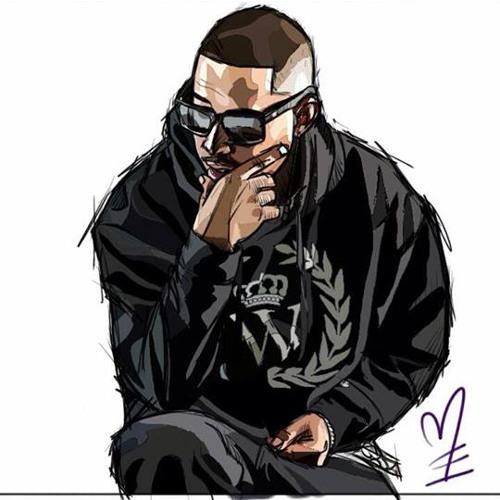Illphatic's avatar