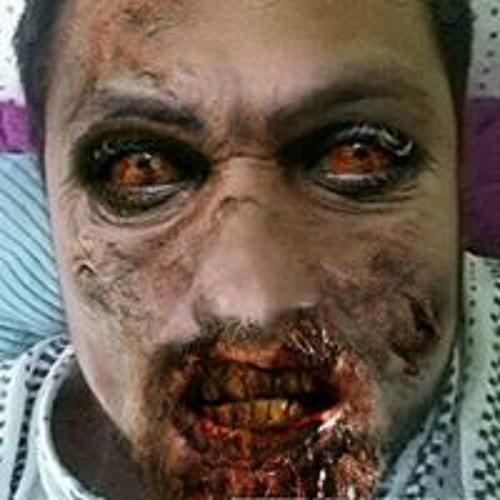 Javier Soto's avatar