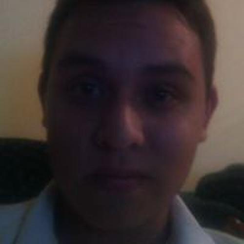 Isaí López's avatar