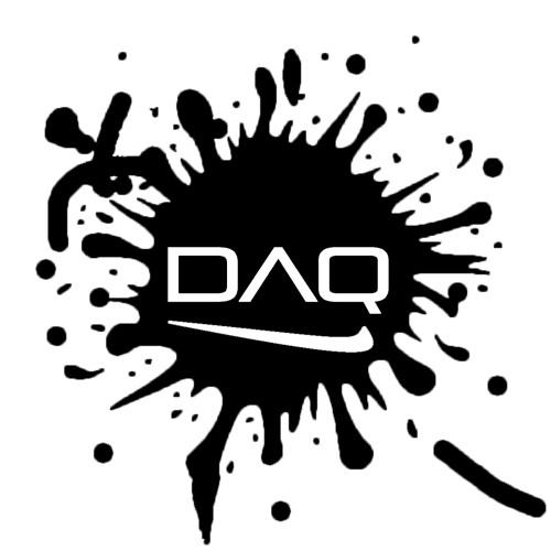 DAQ Records's avatar