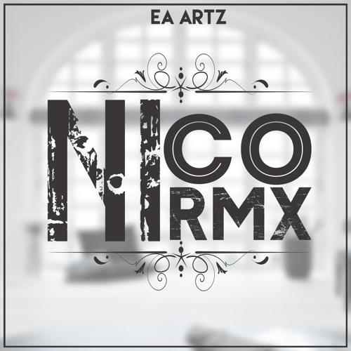 NICO RMX's avatar