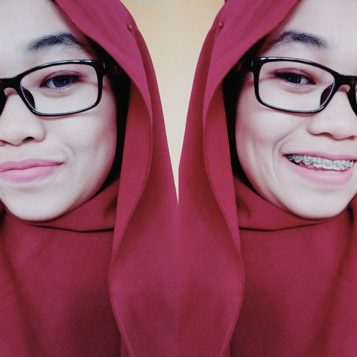 Fitria Rahmawati's avatar