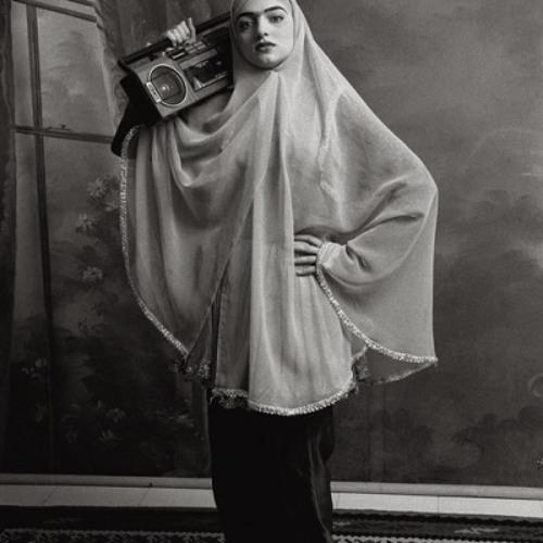 Israa E. Abdel khaliq's avatar