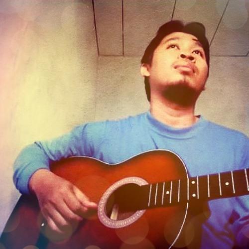 Fajar Zifes's avatar