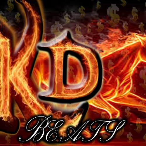 k.dollar's avatar