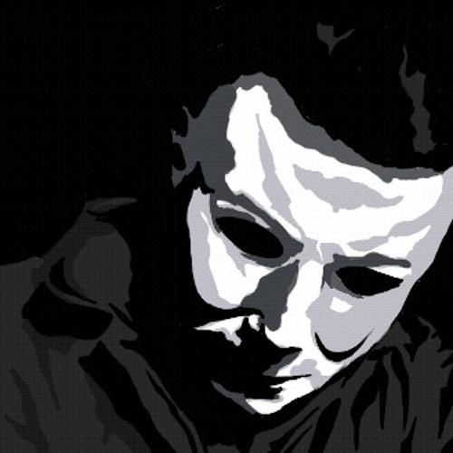 Myers-E's avatar