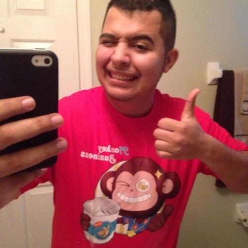 Julian Alayon's avatar
