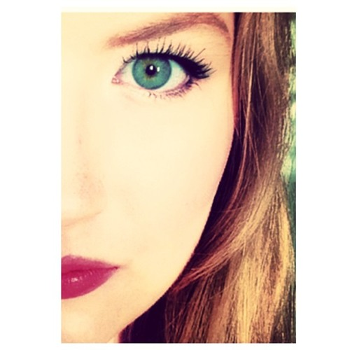 Amanda Schultz's avatar