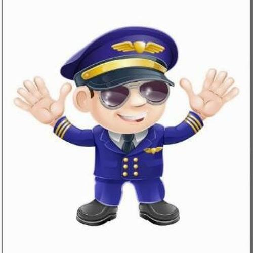 Nemikaka-jaduki's avatar