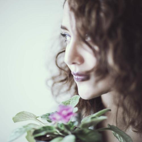 Reihane Taravati ll's avatar