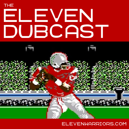 The Eleven Dubcast's avatar