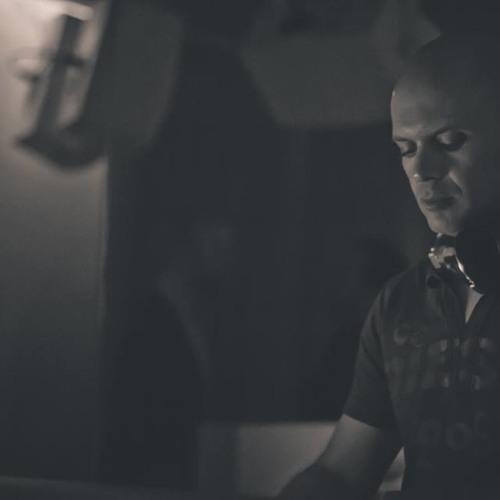 DJ sidonio's avatar