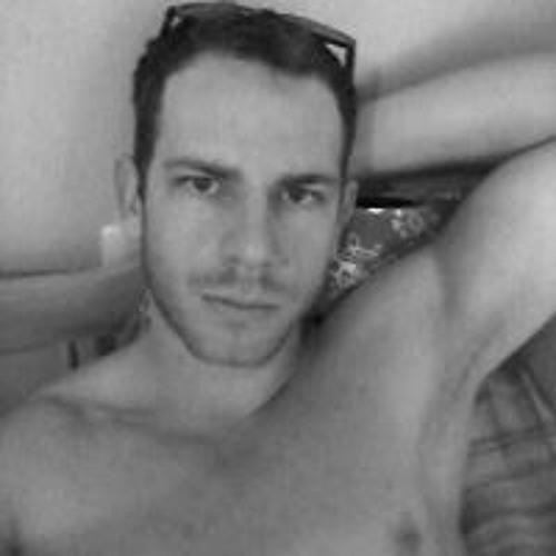 Dney Nunes's avatar