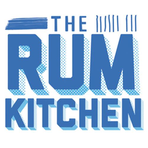 The Rum Kitchen's avatar