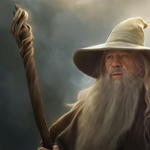 Erdem Durgun's avatar