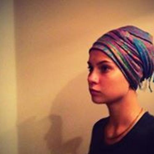 Jekaterina Taranenko's avatar