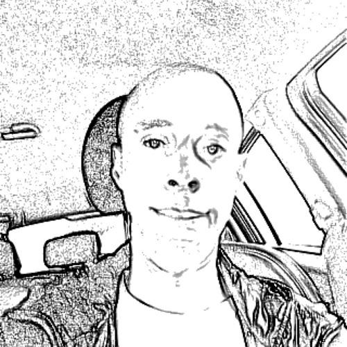 ivanvictor2908's avatar