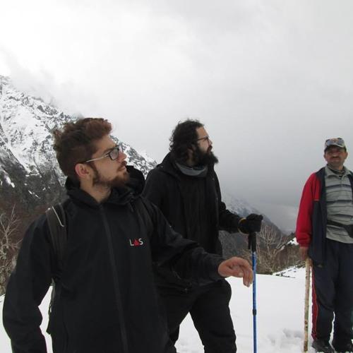 Bilal Mohsin 1's avatar