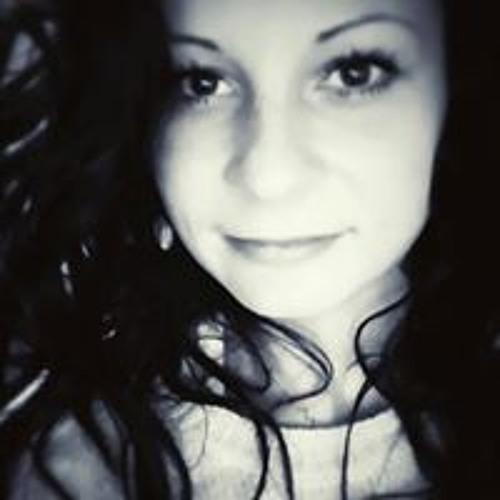 Maria Zantioti's avatar