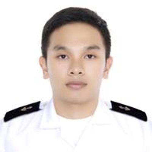 Romeo Paunillan Mayol Jr.'s avatar