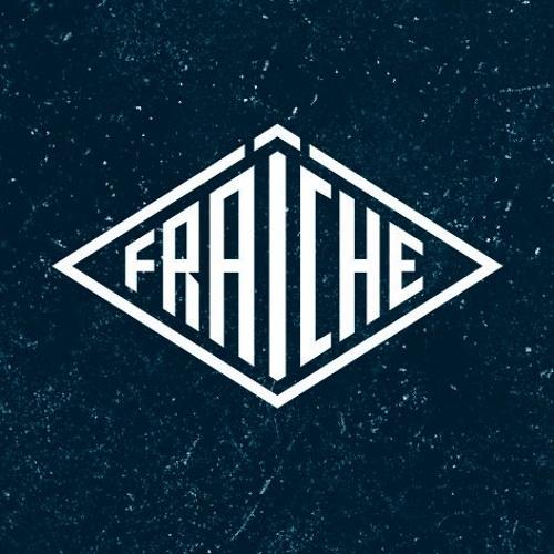 FRAÎCHE's avatar