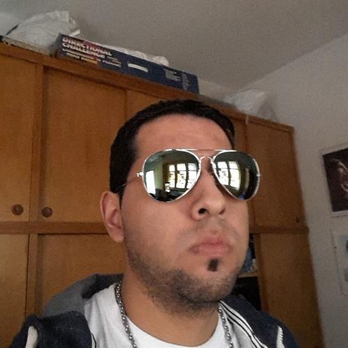 Hernis_22's avatar