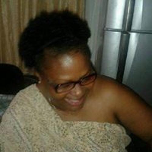 Ingrid Linger's avatar
