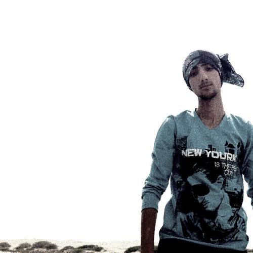 Re za ke's avatar