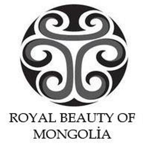 Delgermaa Tumurbaatar's avatar