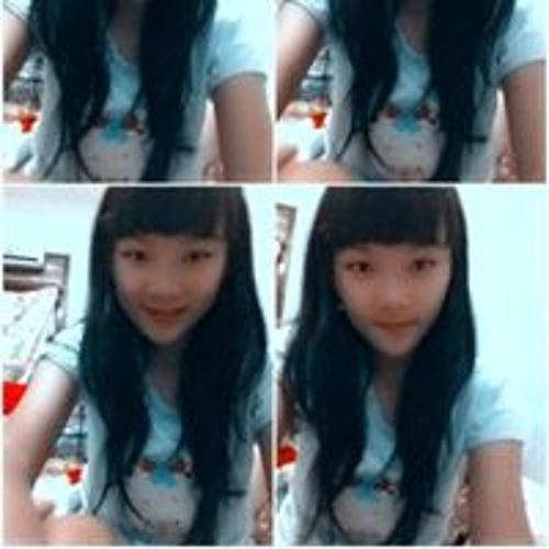 user82272481's avatar