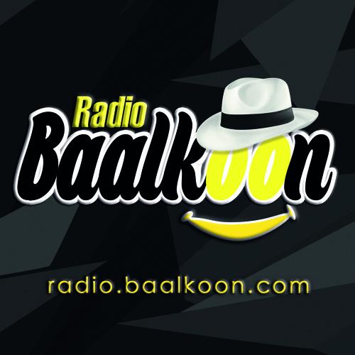 Baalkoon Radio's avatar