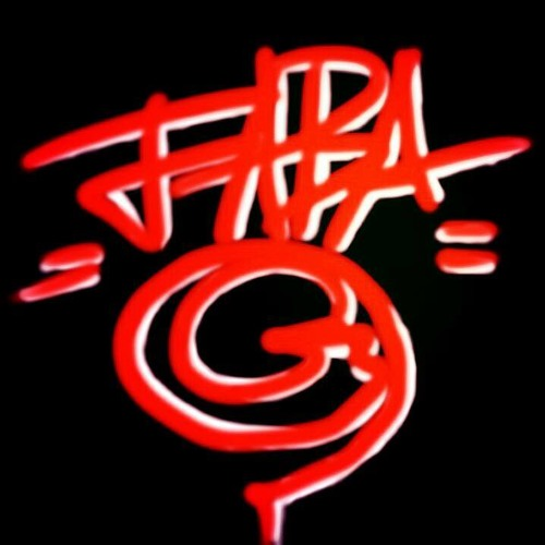JaBa-G's avatar