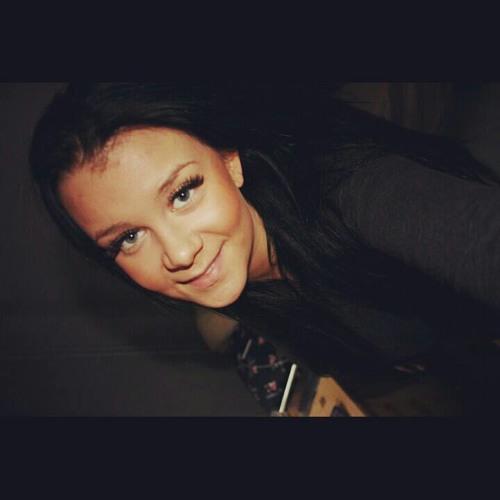 Jane Kanerva's avatar