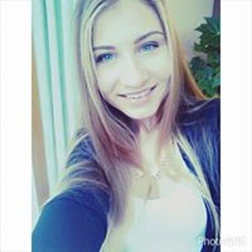 Edita Monstavičiūte's avatar