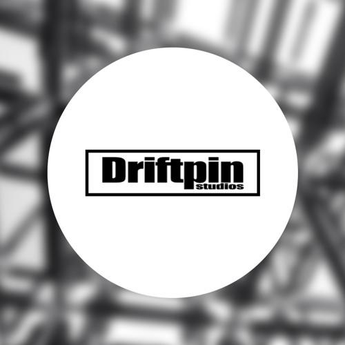 Driftpin Studios's avatar