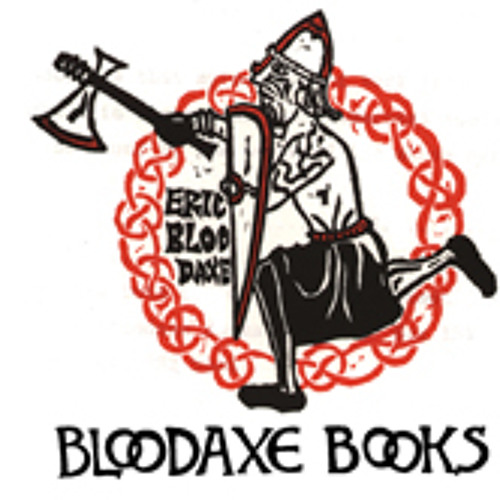 Bloodaxe Books's avatar