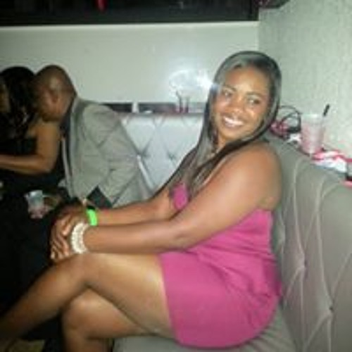 Lykenza Sandra's avatar
