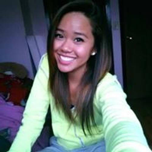Tina Lam's avatar