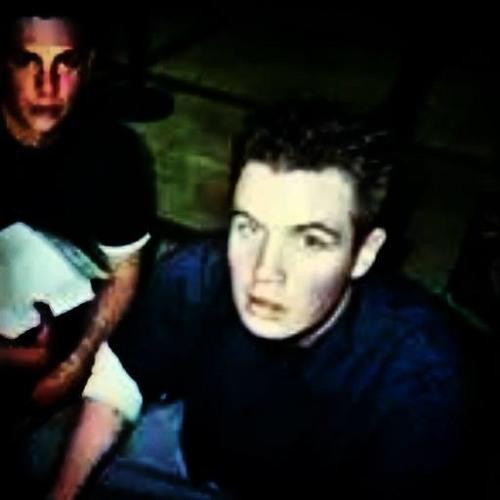 Patrick McCollough 3's avatar