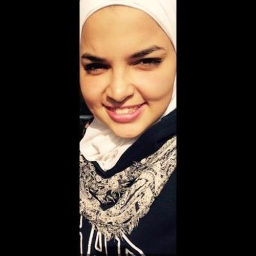 SalmaAbouelela's avatar