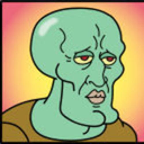 Mendokusai's avatar