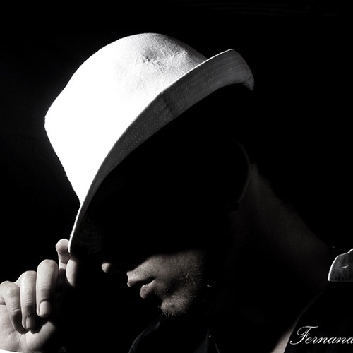 Fernandogd ¡'s avatar