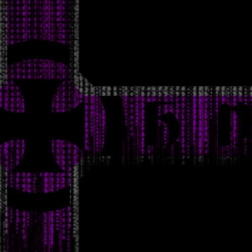 Hydranix's avatar