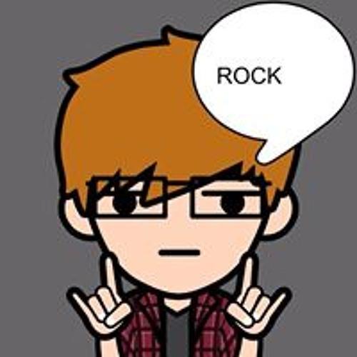 user597859911's avatar
