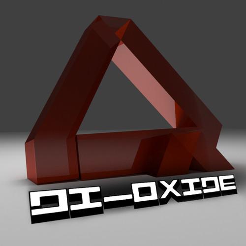 Di-Oxide's avatar