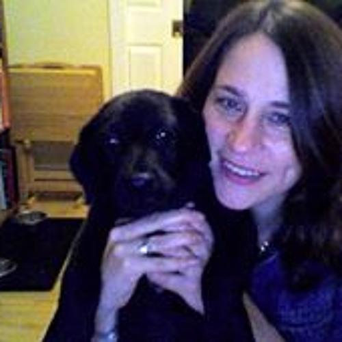 Elise Gold's avatar