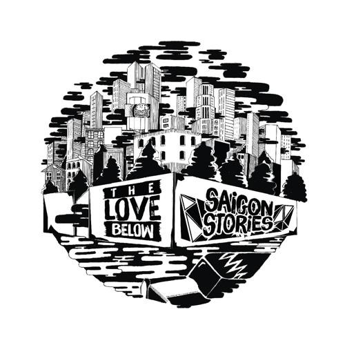 The Love Below's avatar