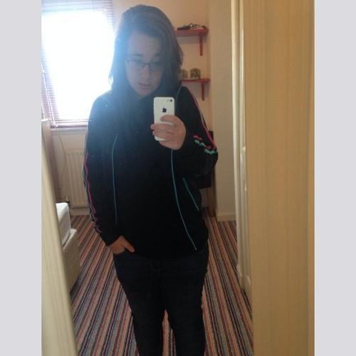 Lauren Hunt_'s avatar