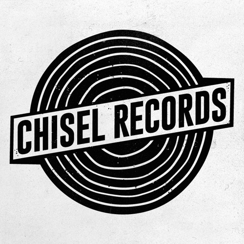 Chisel Records's avatar